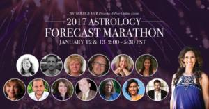 forcecast-marathon-13-astrologers